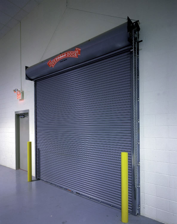 Fire Safety Doors for sale in Flint