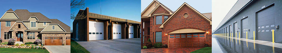 Garage Doors Emergency Garage Doors Repair Service