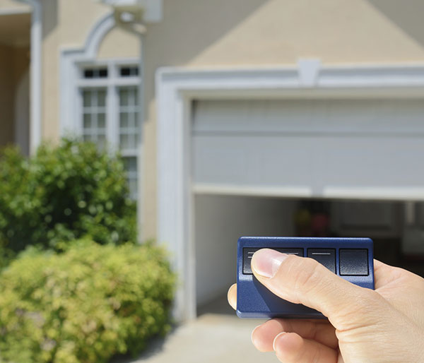 Residental Garage Door Sales Repair Service Dover