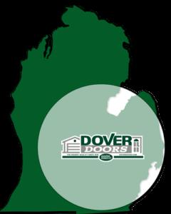 Dover Service Area